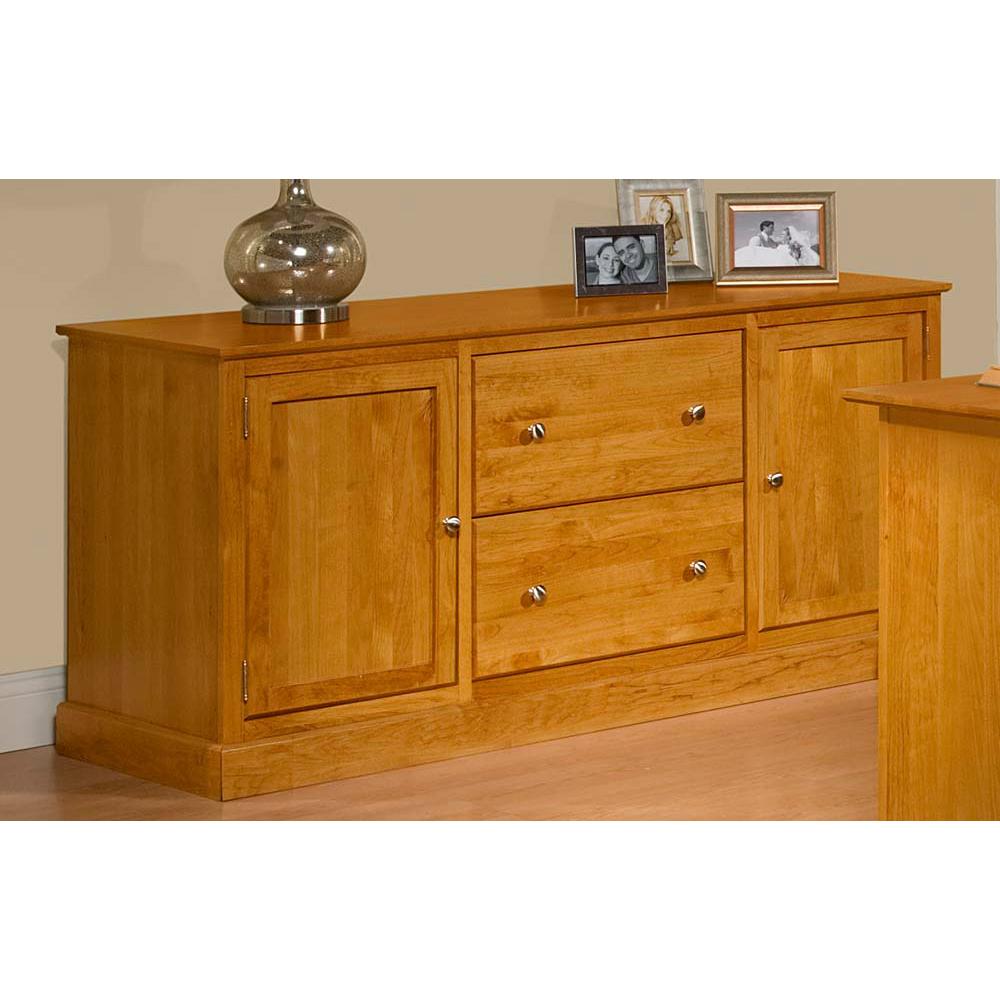 desks - Archbold - Credenza executive home office - Finished.jpg