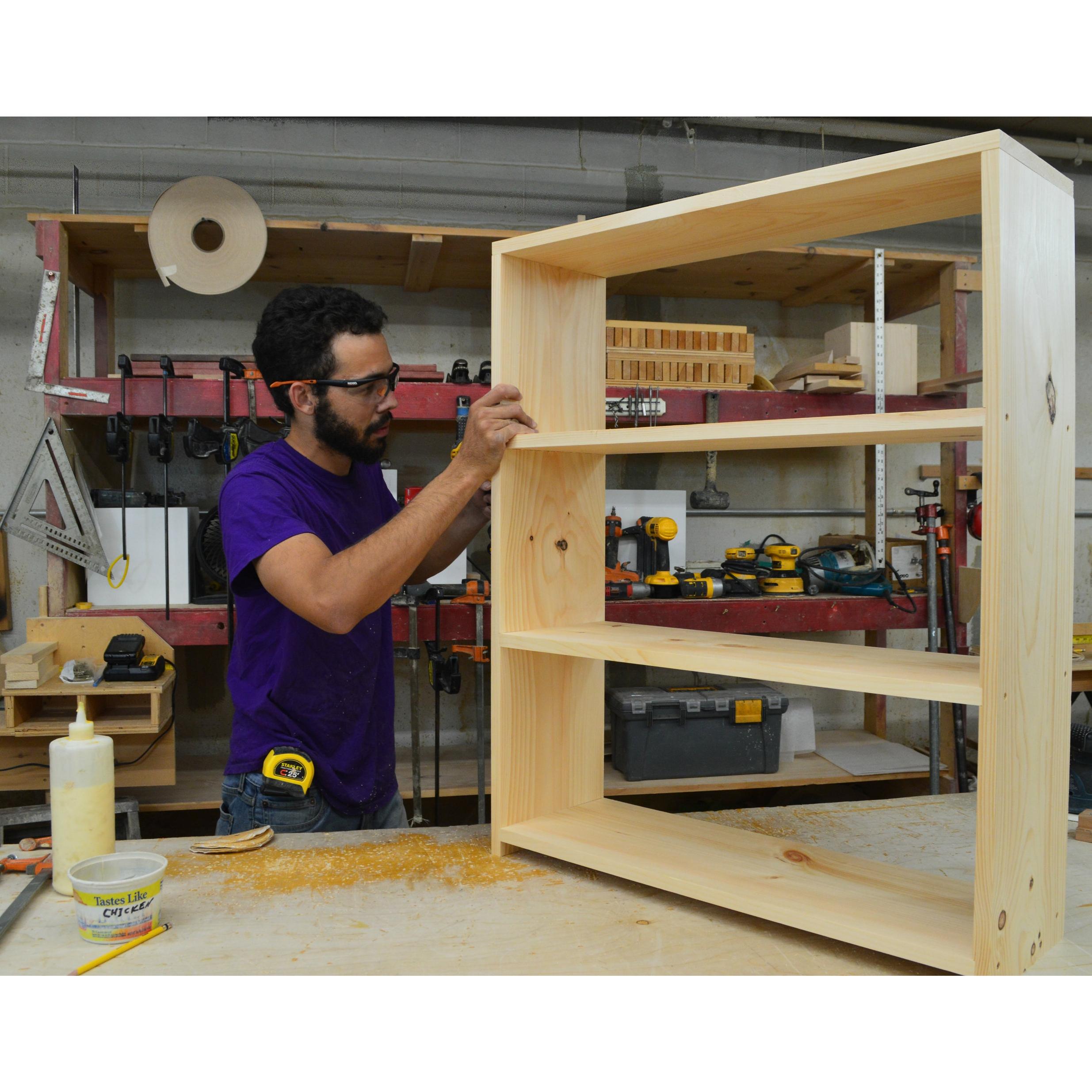 Homepage Image of Builder.jpg