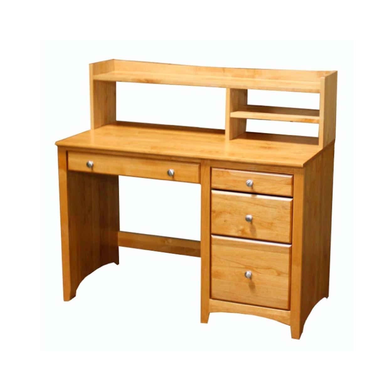 Archbold Shaker Student Desk    Starting at: $799.99