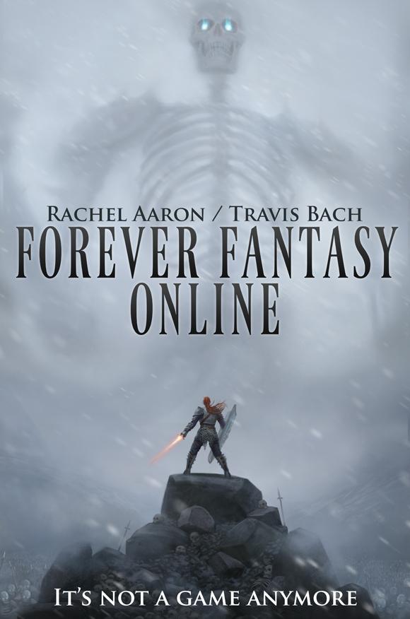 FFO-cover-website.jpg