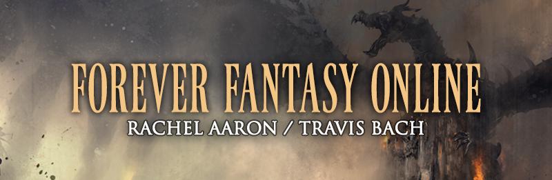 Trav-site-banner.jpg