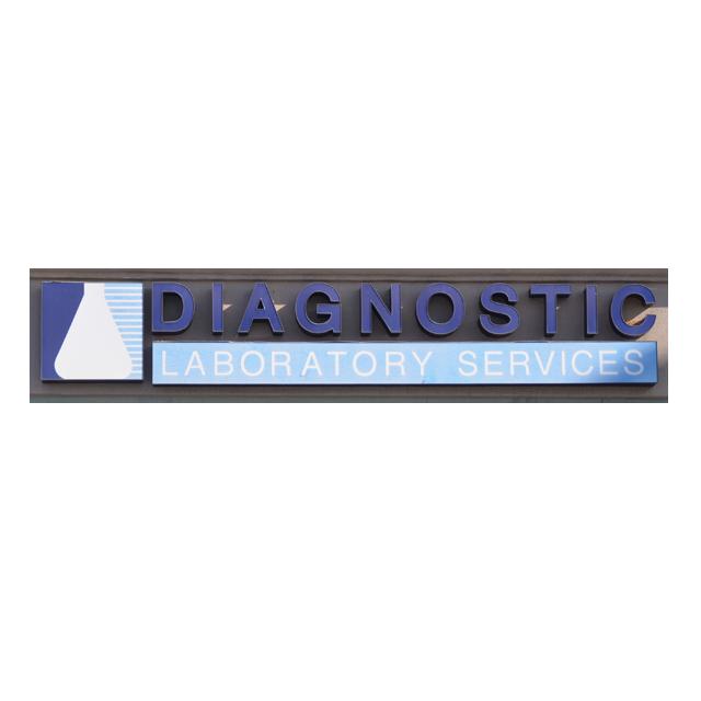 diag_lab2.png