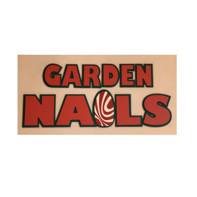 garden2.png
