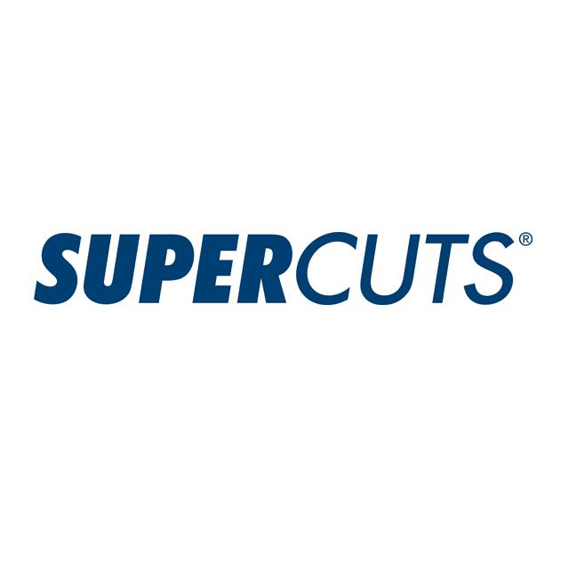 2-supercuts.png