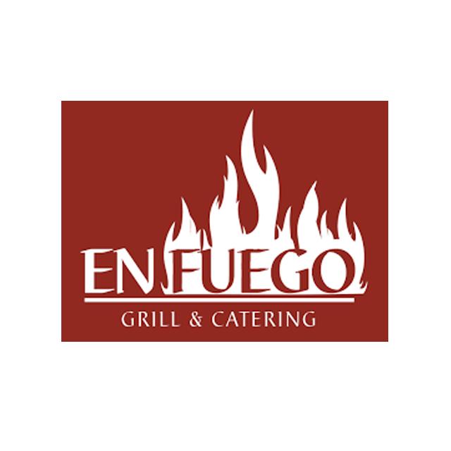 enfuego1.png