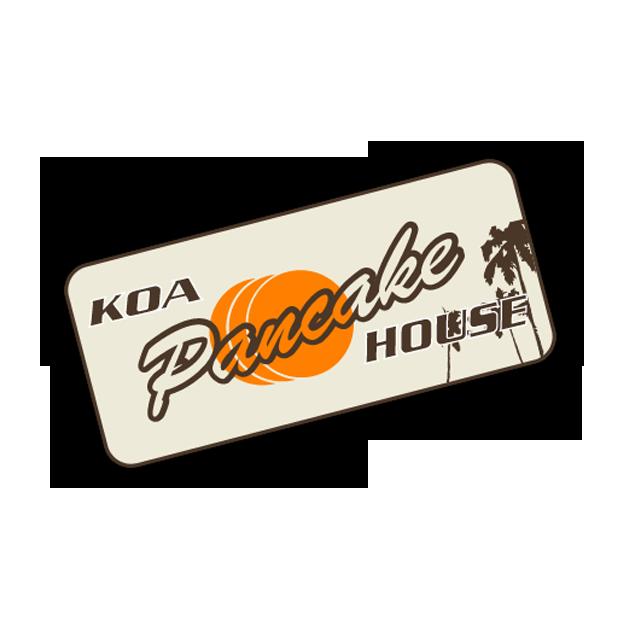 koa1.png