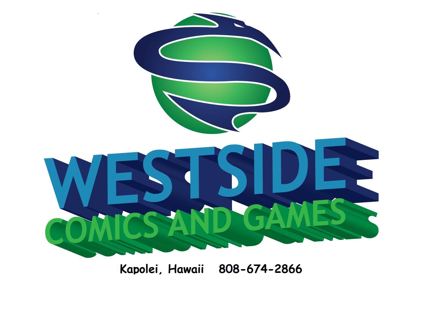 WestSideComicsLogo1.png
