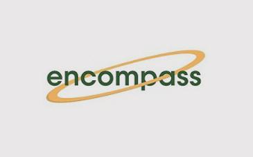 Partner logos Encompass.jpg