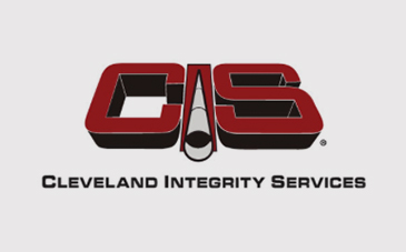 Cleveland Integrity Services logo