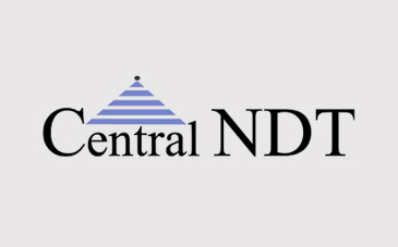 NDT Auditing, Consulting and Qualification Testing Services Headquarters: Tulsa, OK