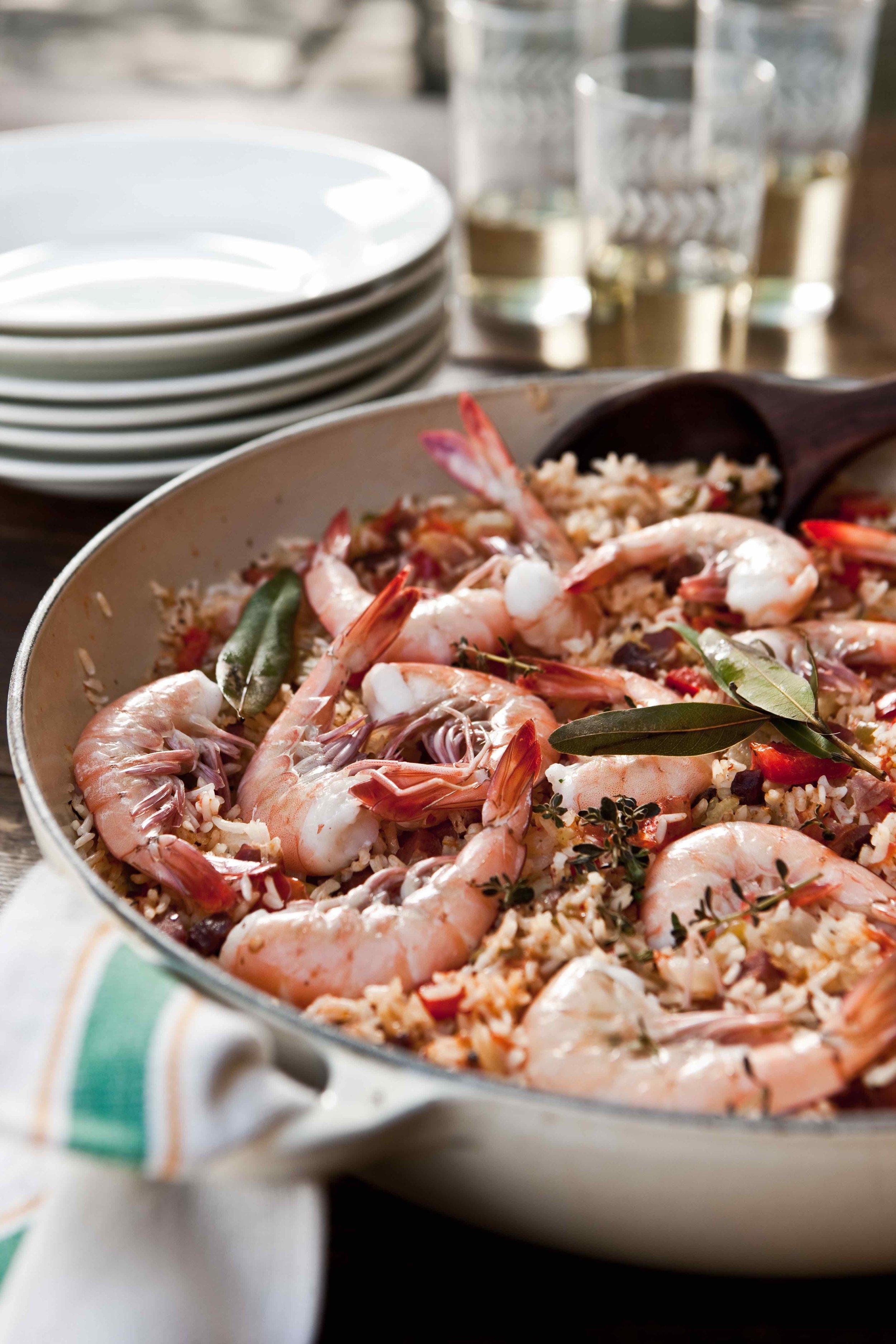 shrimp jambalaya- sara1_153 copy.jpg