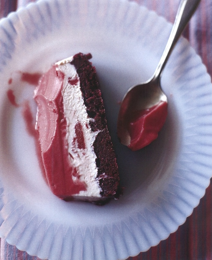 Frozen Layered Terrine.jpg
