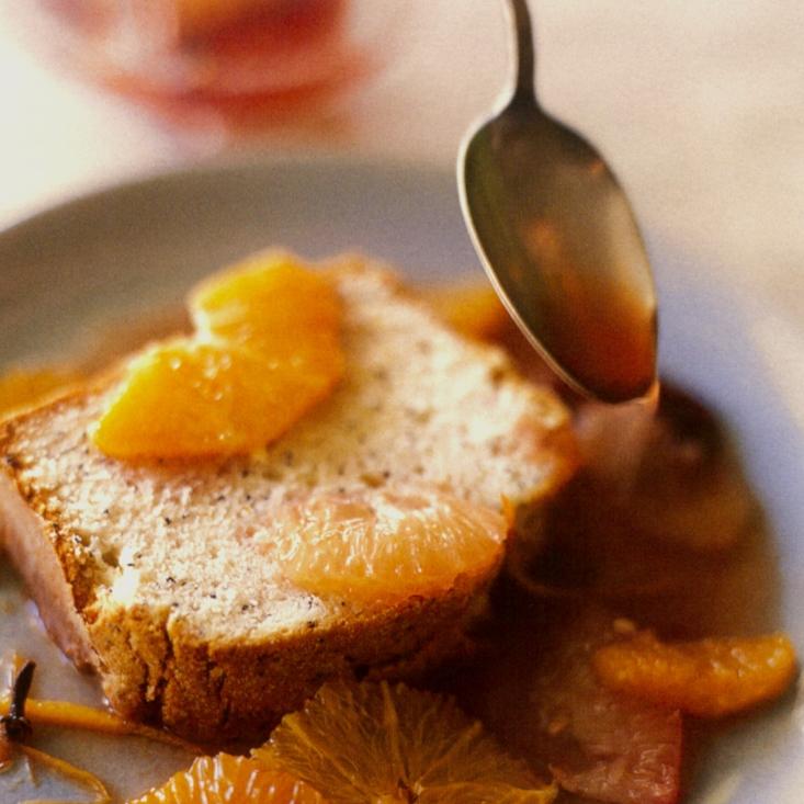 Lemon Poppy Seed Pound Cake.jpg