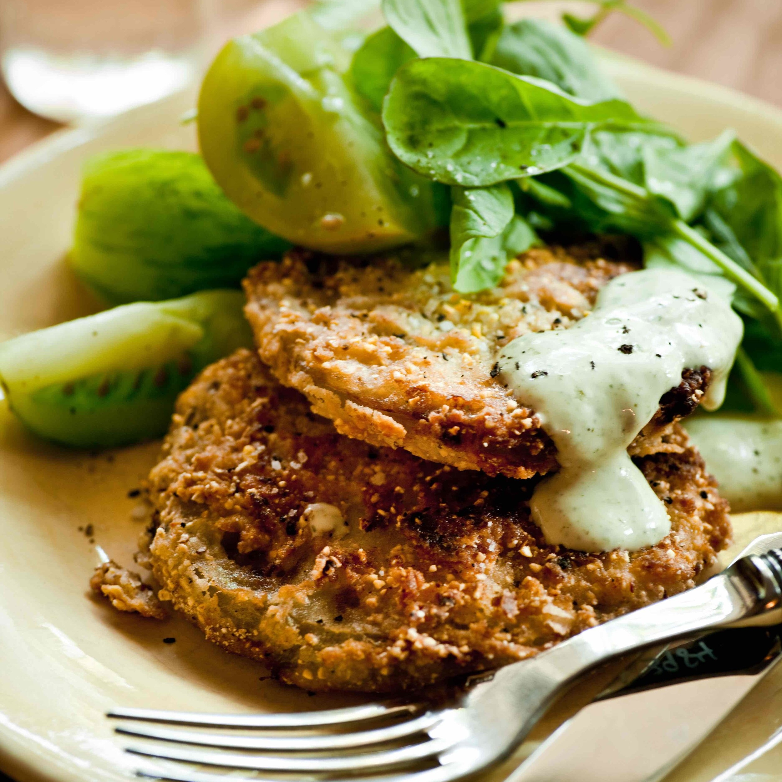 fried green tomatoes with Green Goddess-sara_shoot2_0184 copy.jpg