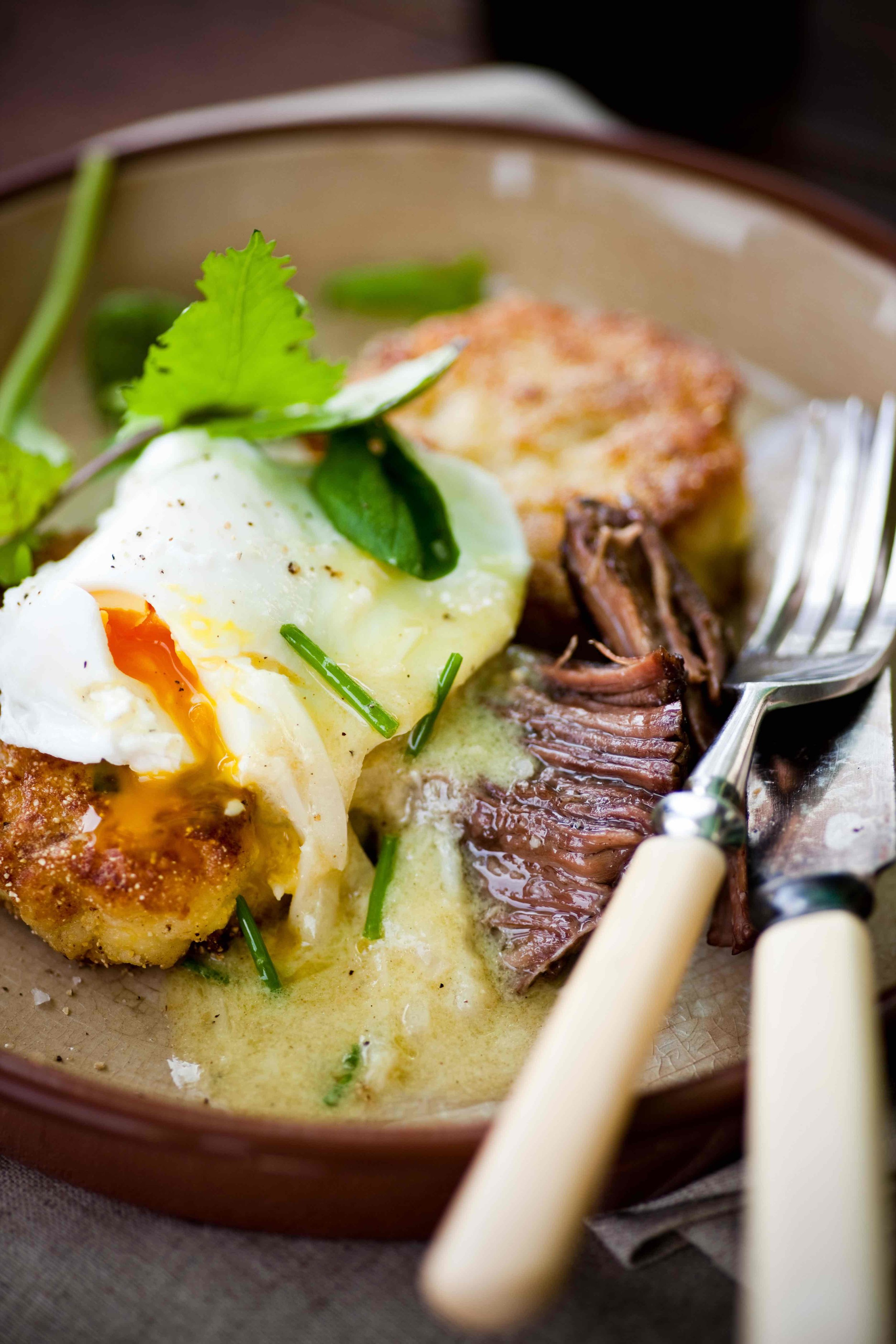 pot roast potato cakes-sara_shoot4_0201 copy.jpg
