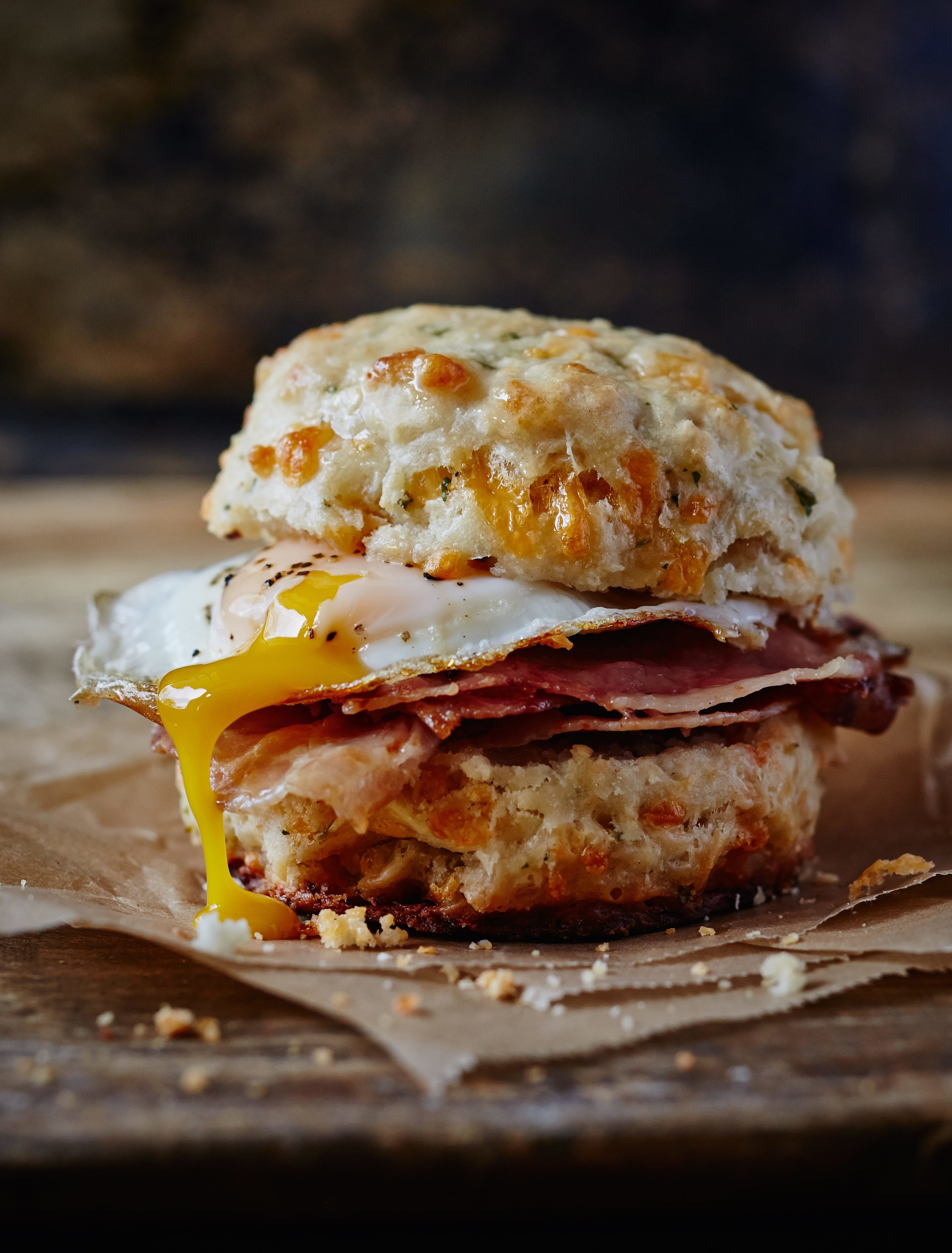 Egg BIscuit.jpg