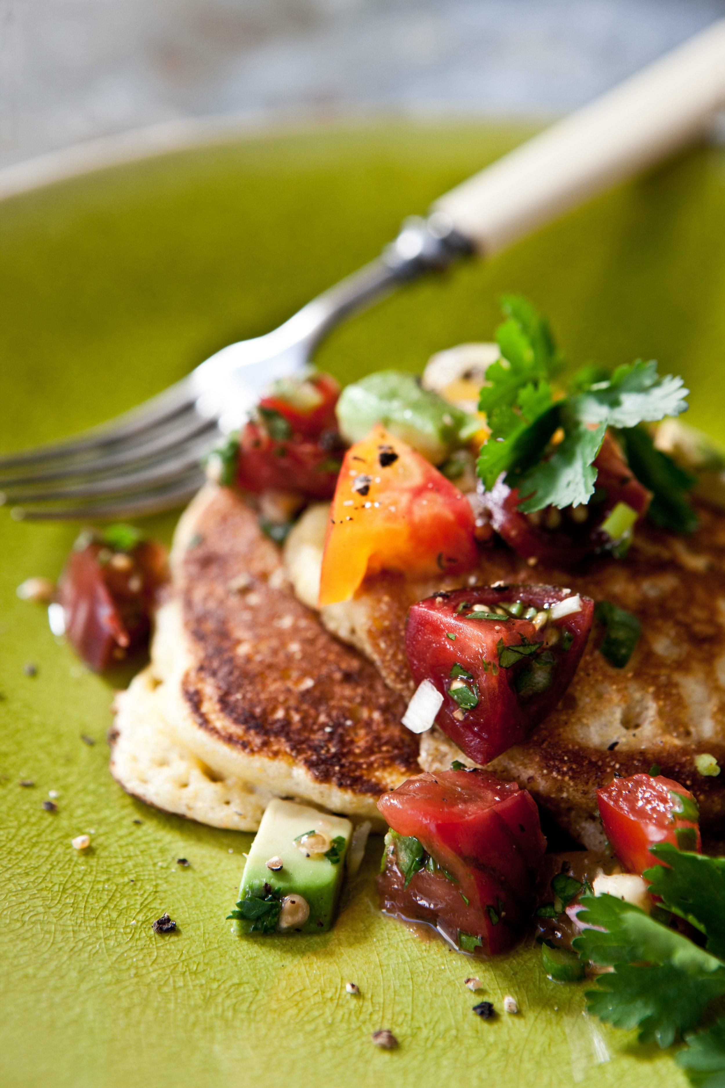 corncakes-with chopped tom salsa-sara1_123 copy.jpg