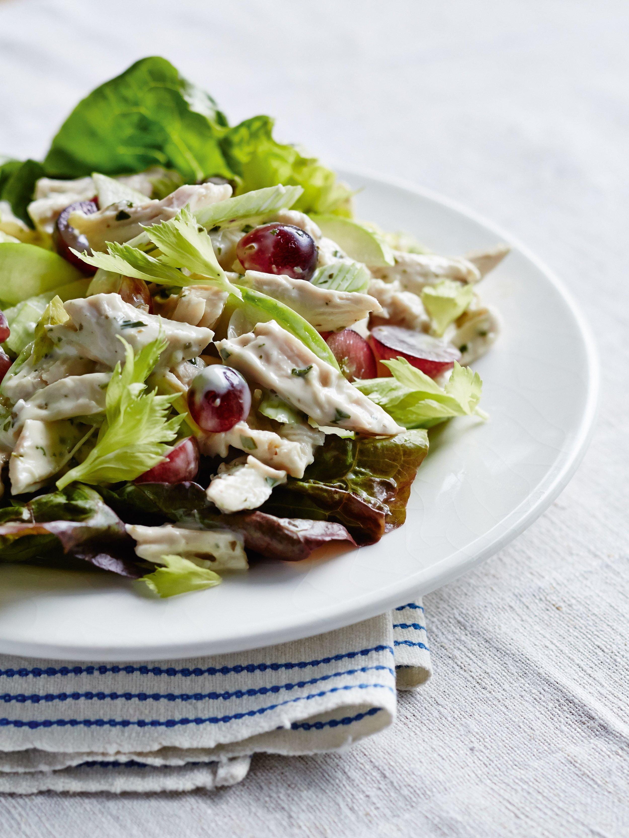 Tarragon Chicken Salad.jpg