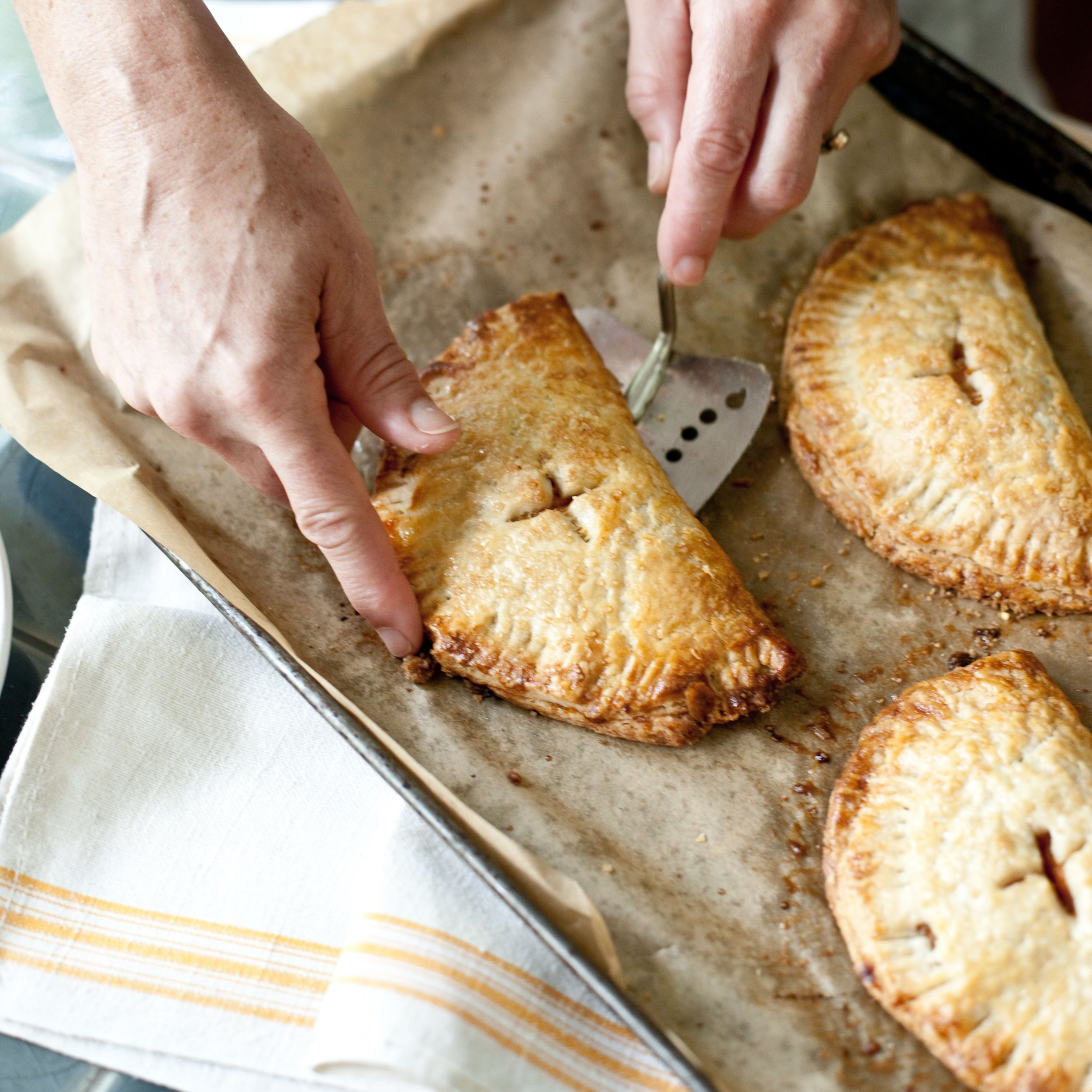 apricot sweet potato hand pie-sara_shoot2_0127 copy.jpg