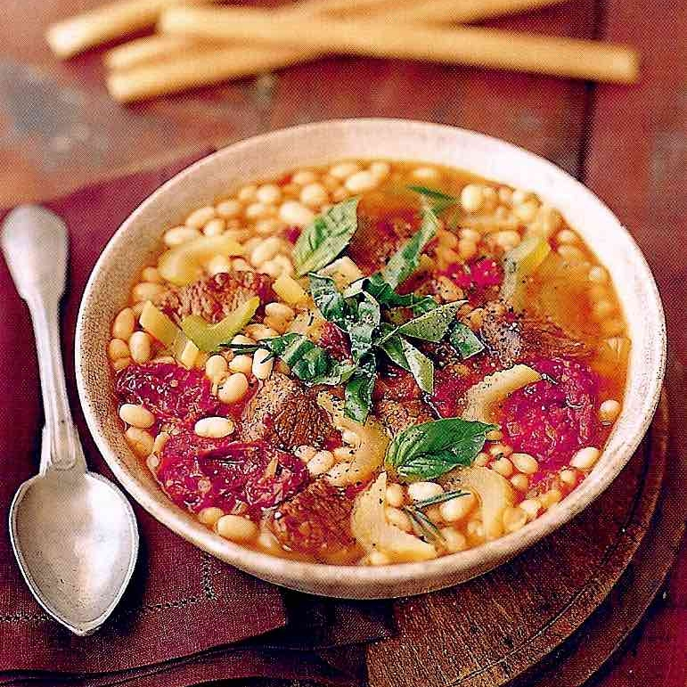 Provencal-Style Beef and Bean Soup.jpg