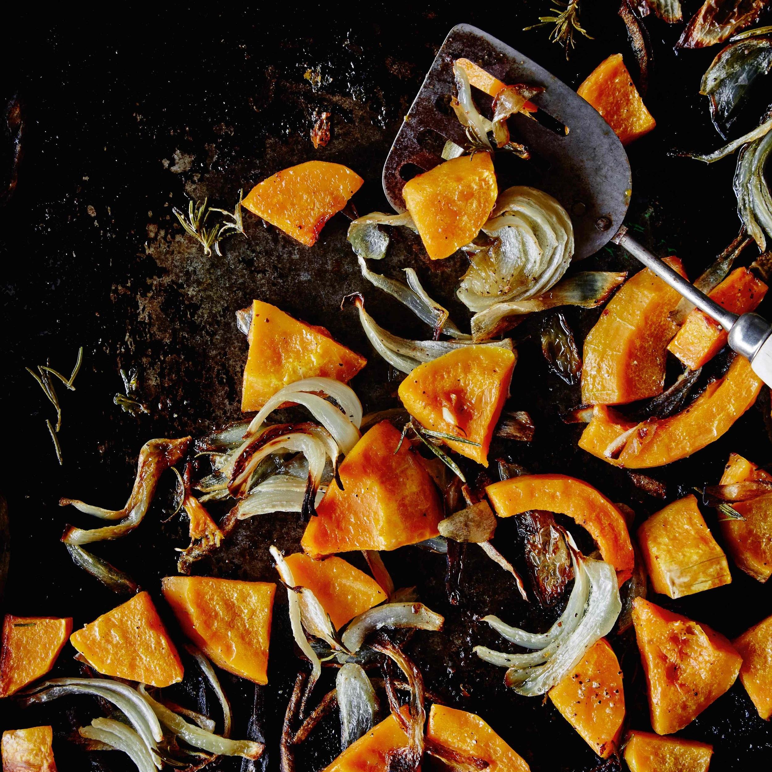 Balsamic-Roasted Vegetables.jpg