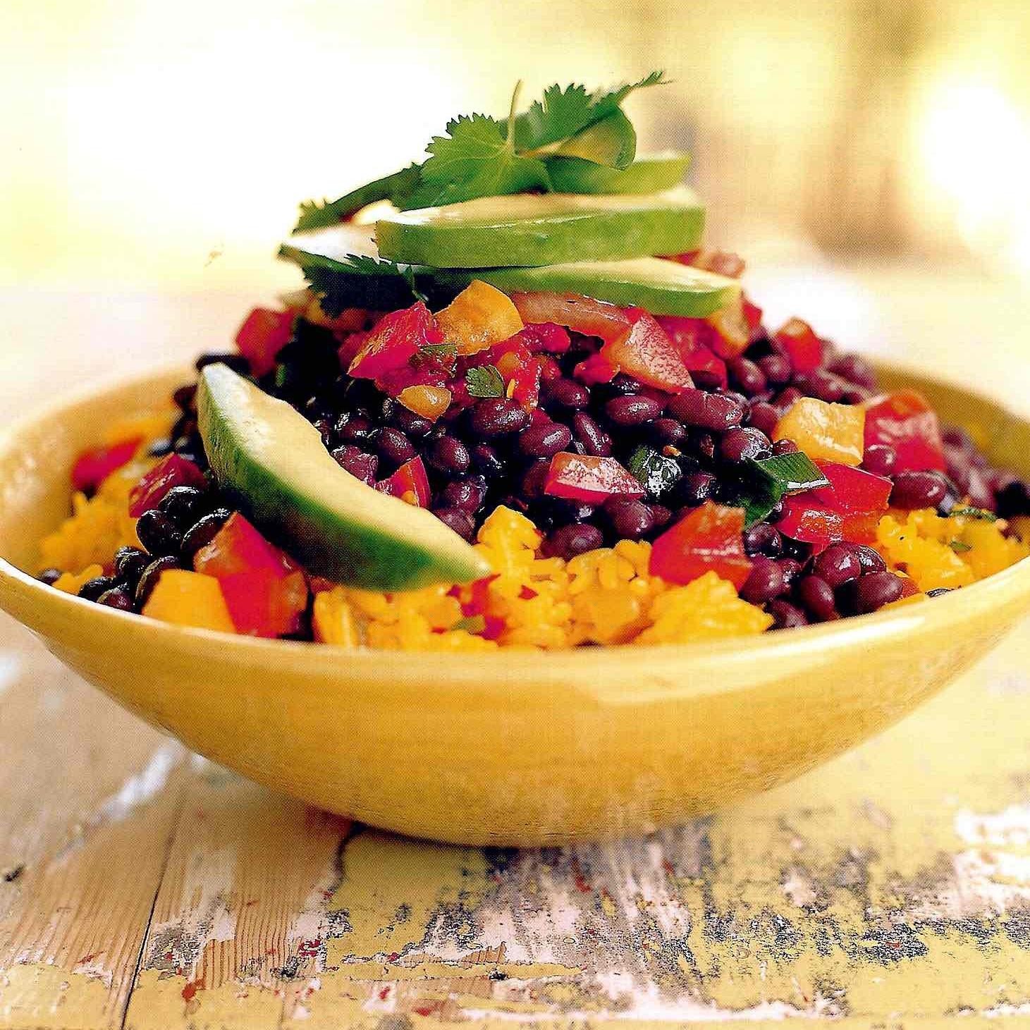 black_bean_&_yellow_rice_salad copy.jpg