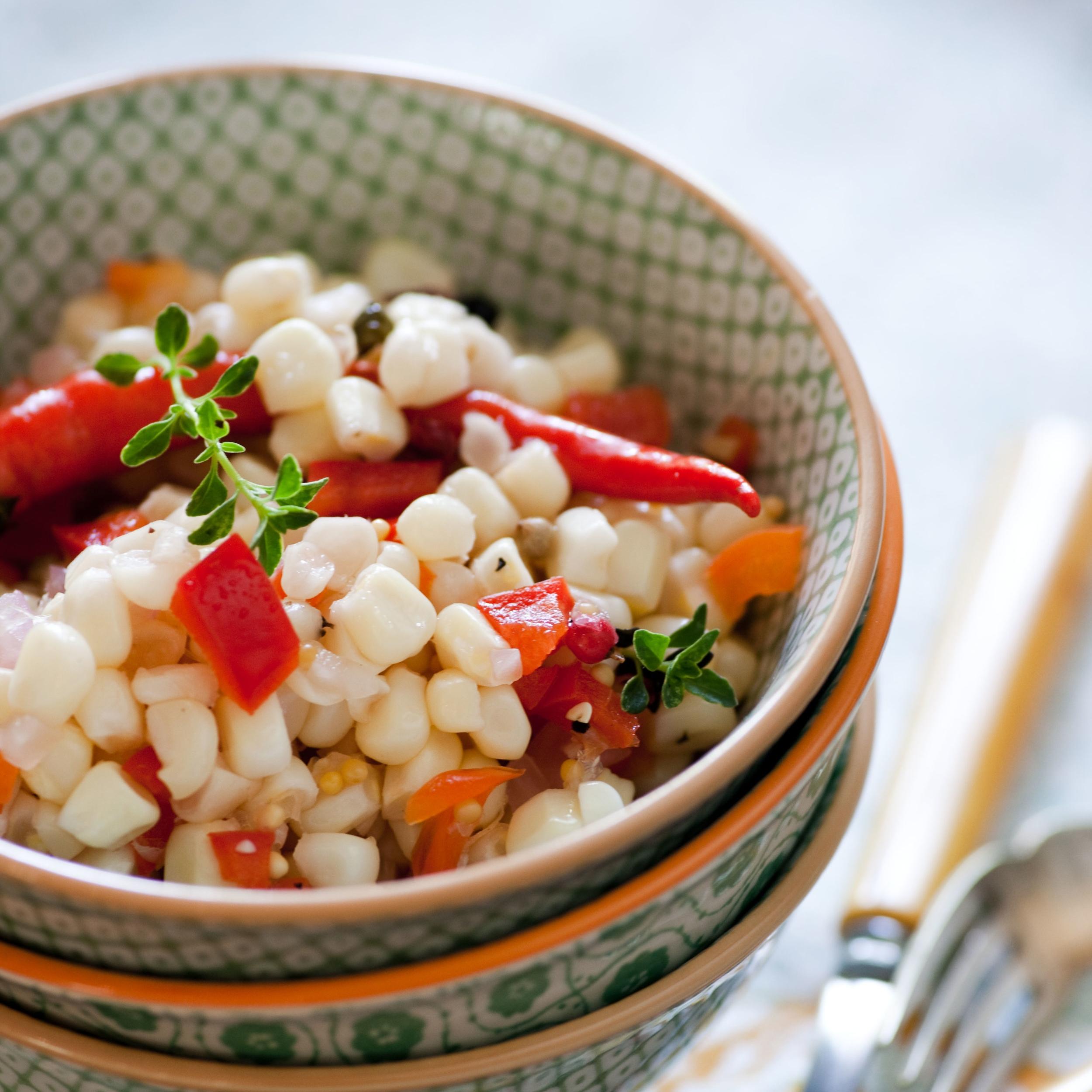 Crunchy Corn Relish.jpg