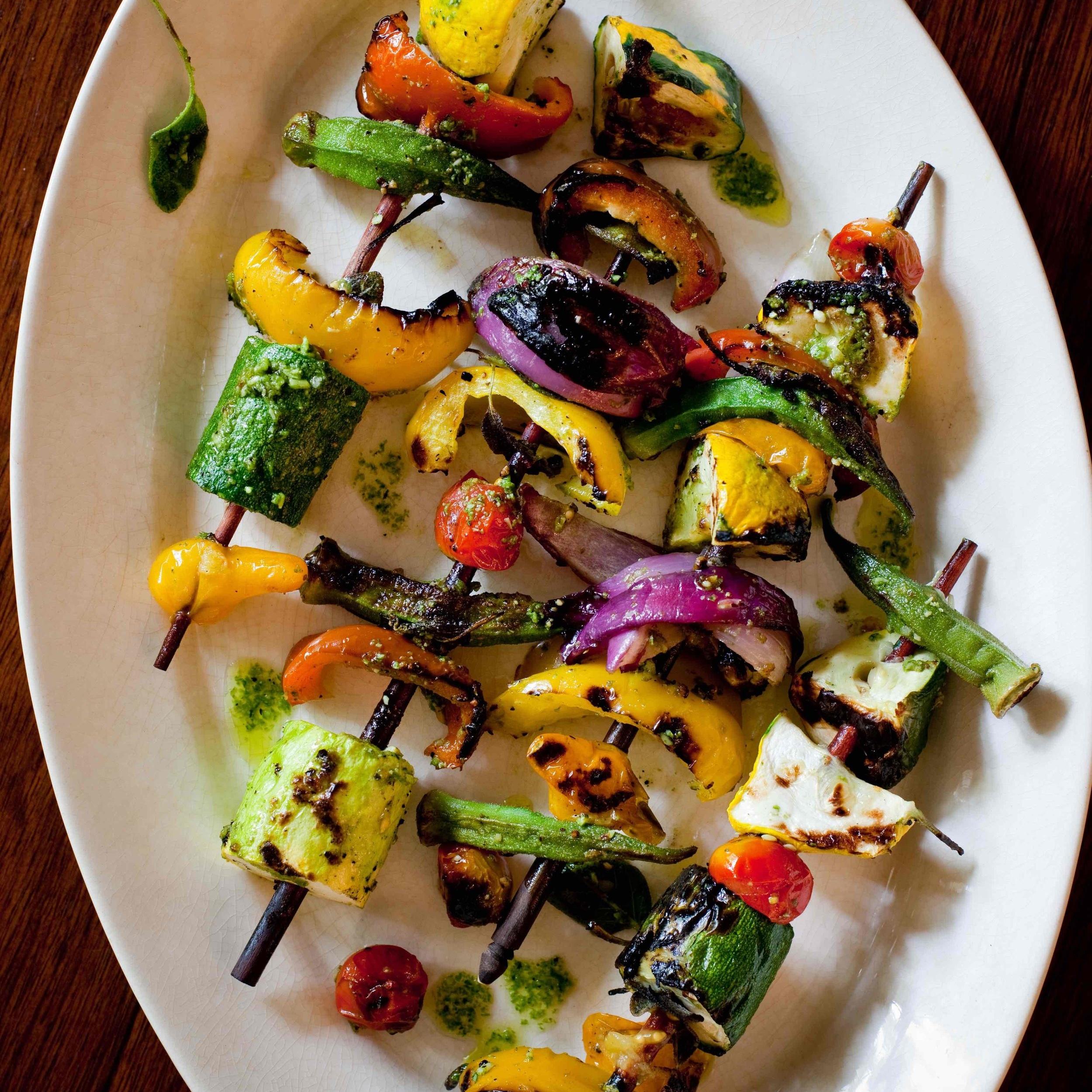 farmstand grilled vegetable skewers-sara_shoot3_0364 copy.jpg