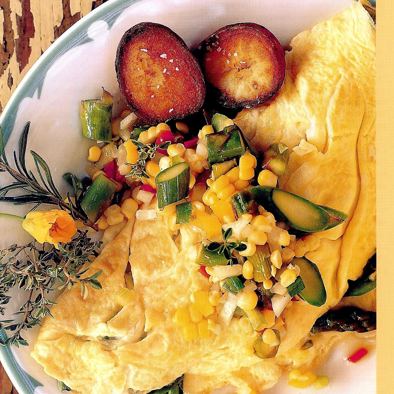fosters_omelets copy.jpg