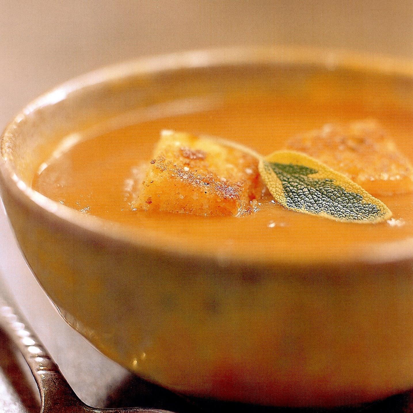 roasted_butternut_squash_soup copy.jpg