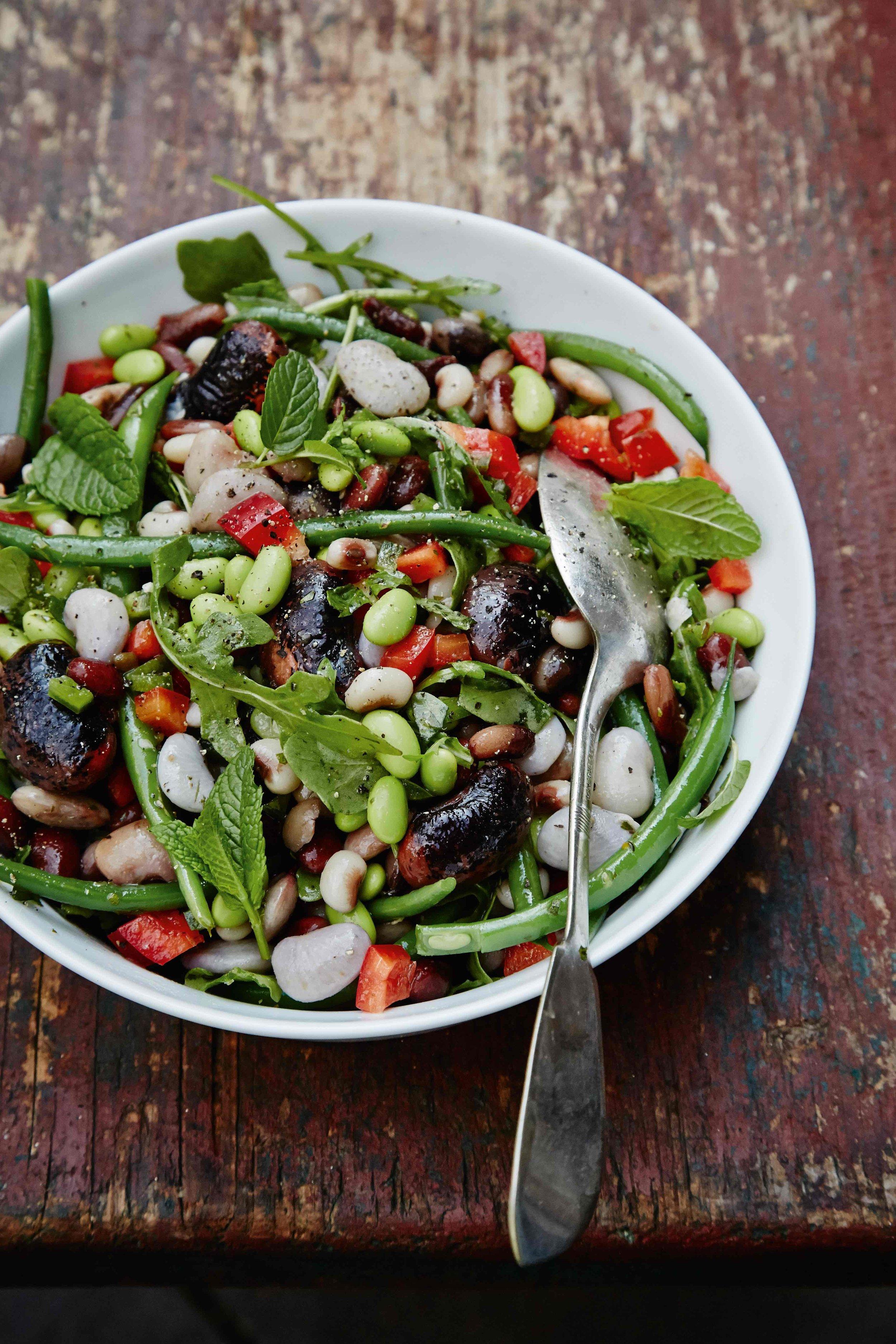 heirloom beans salad copy.jpg