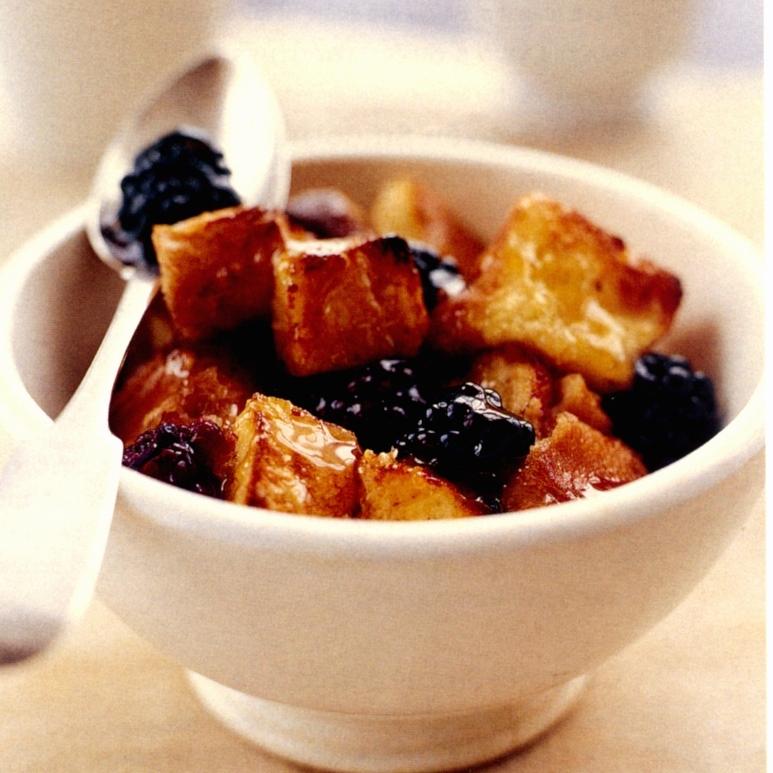 _Breakfast BreadPudding copy.jpg
