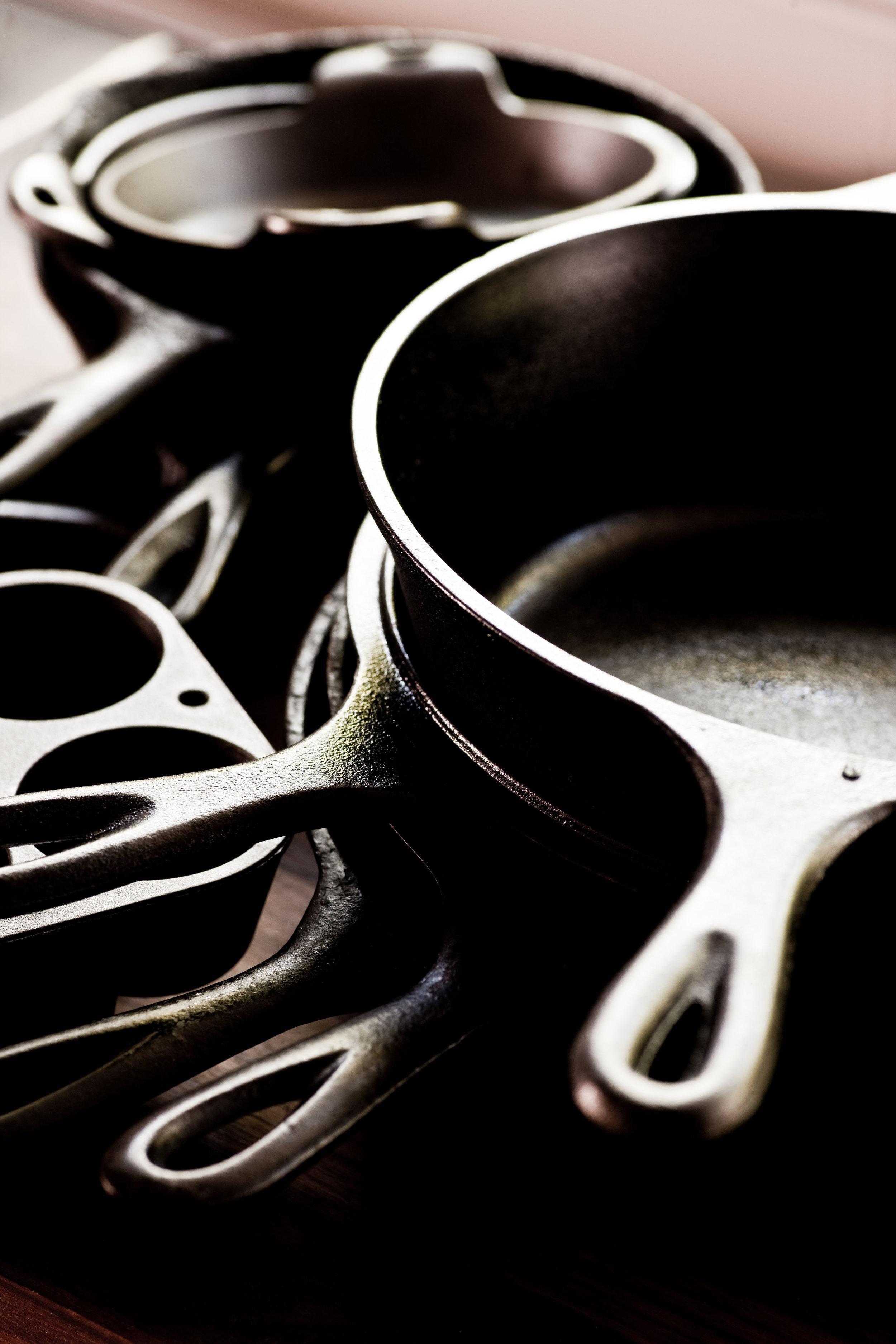 cast iron-.jpg