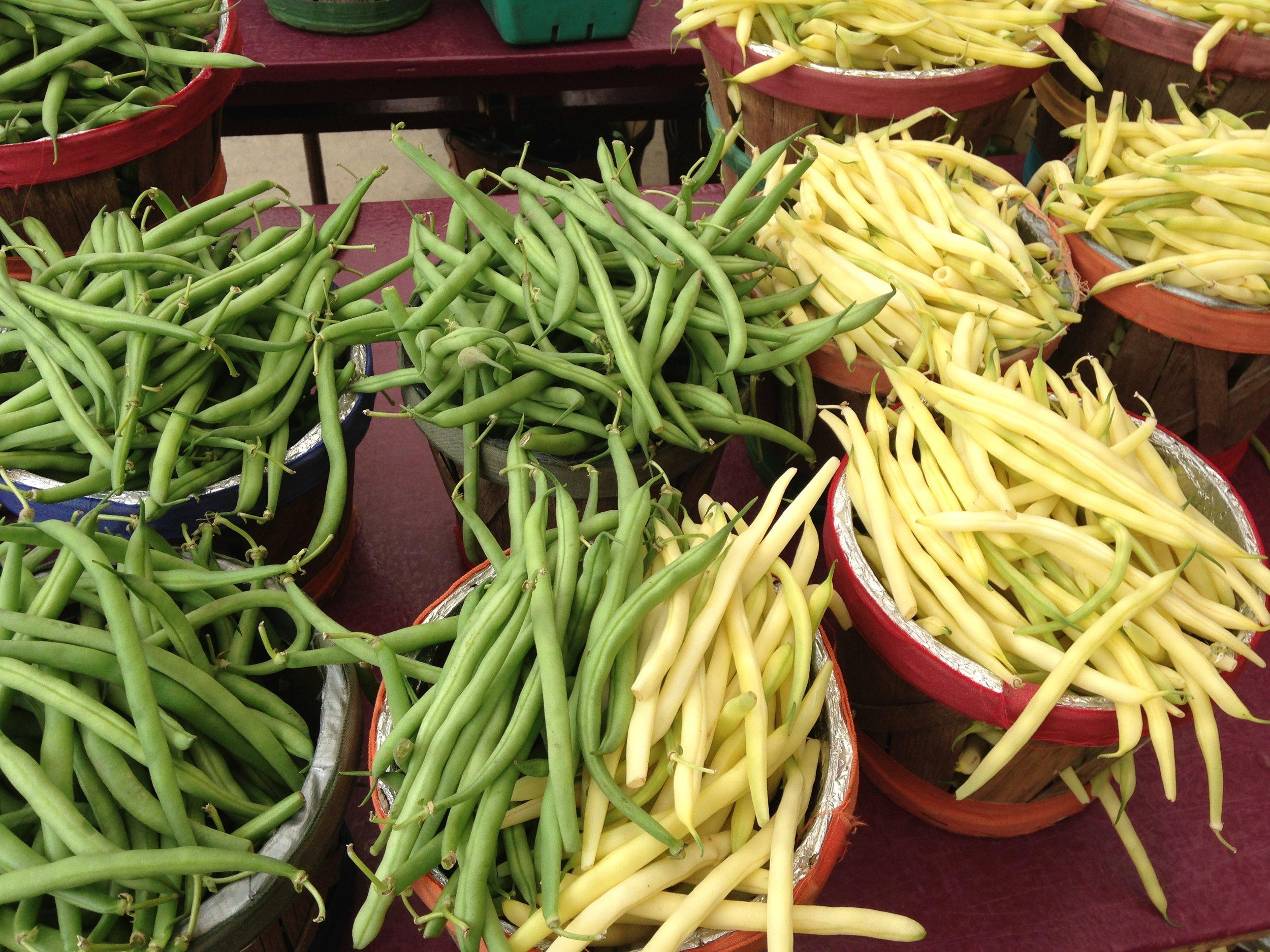 green beans copy.jpg