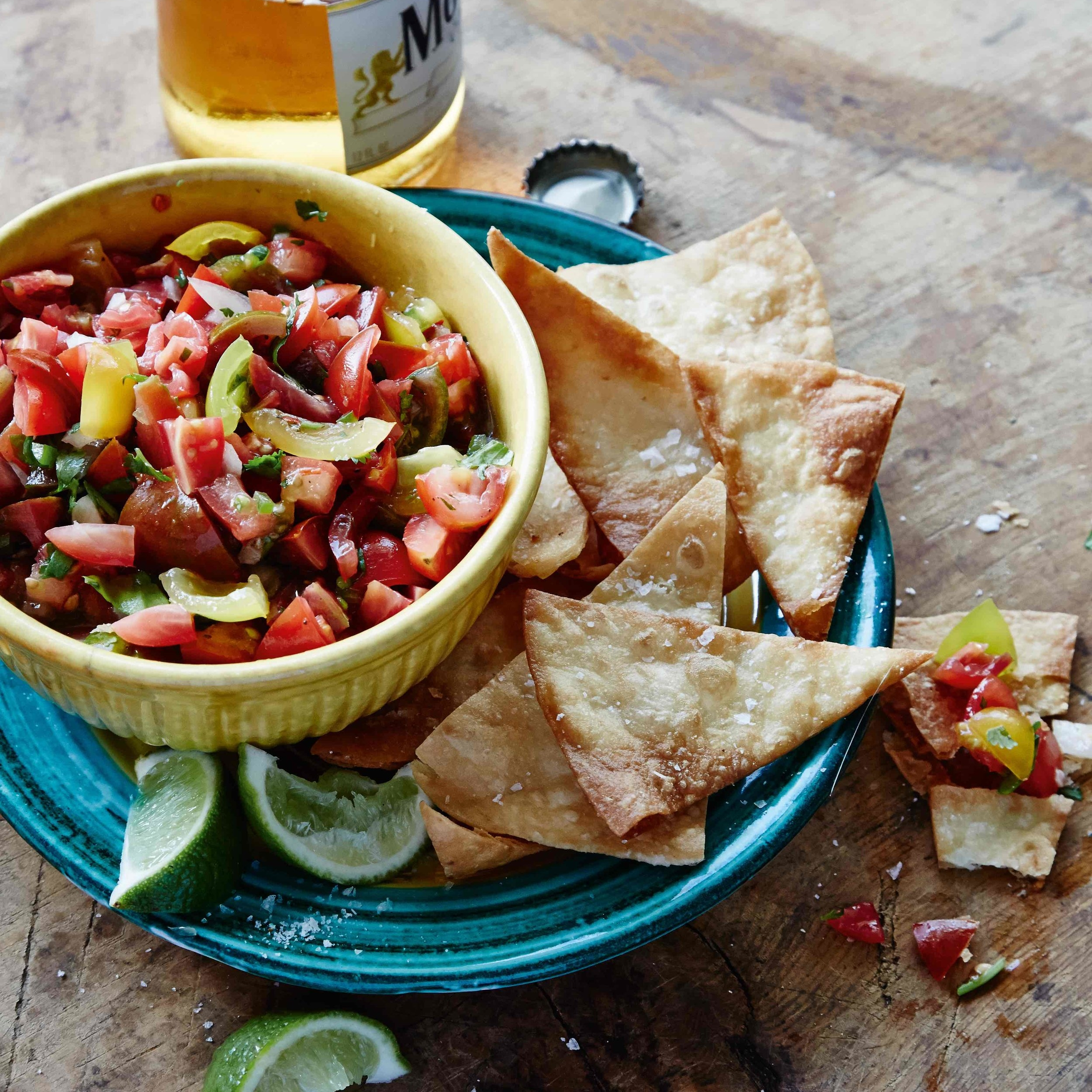 fosters salsa.jpg