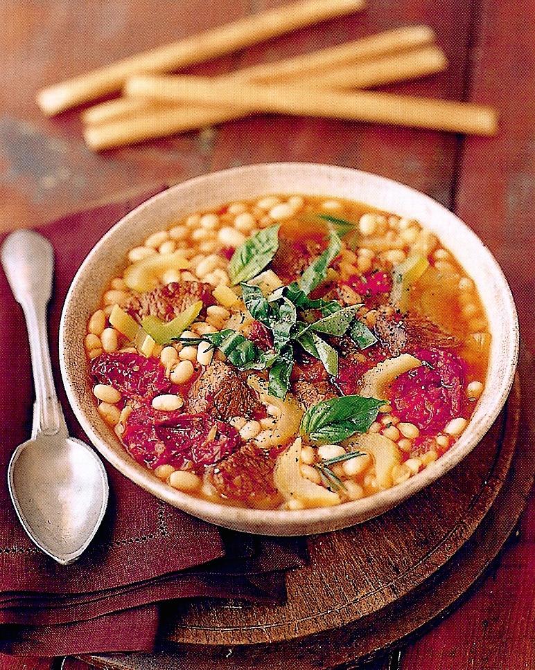 white bean soup.jpg
