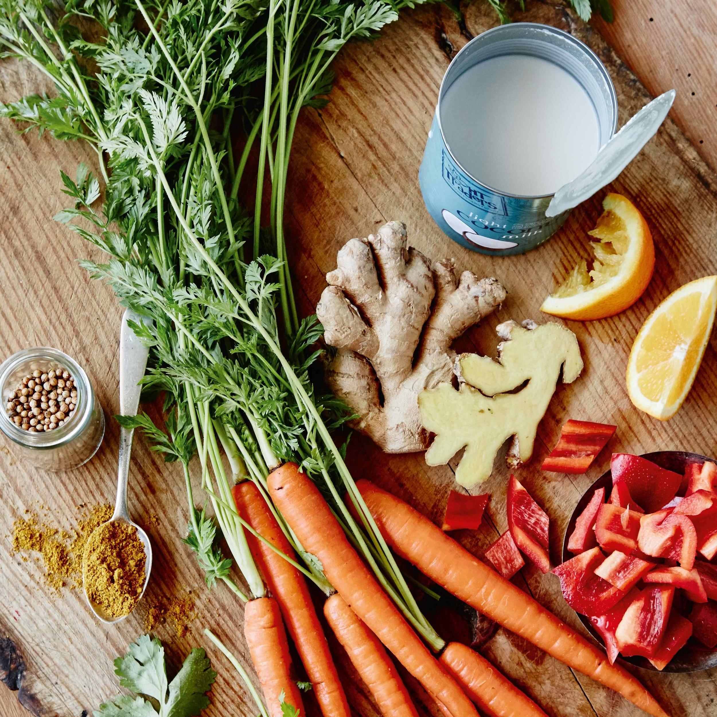 Carrot ginger soup copy.jpg