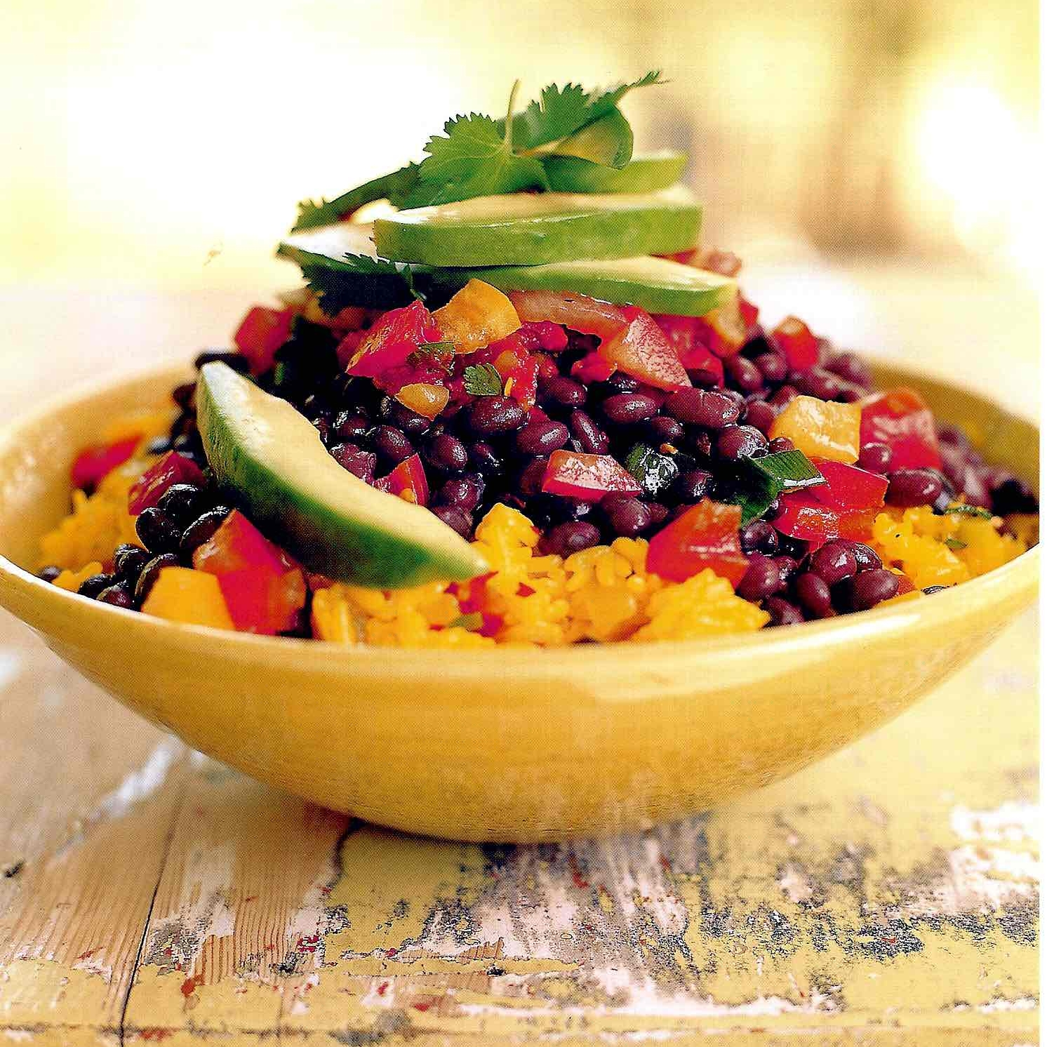 Black-Eyed Pea Salad with Roasted Butternut Squash and Goat Cheese.jpg