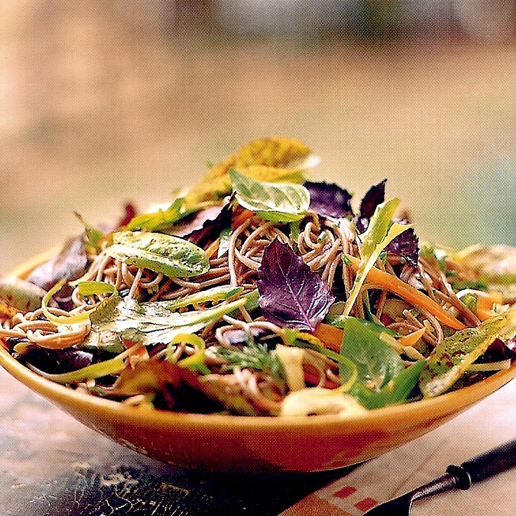Sesame Soba Noodles.jpg