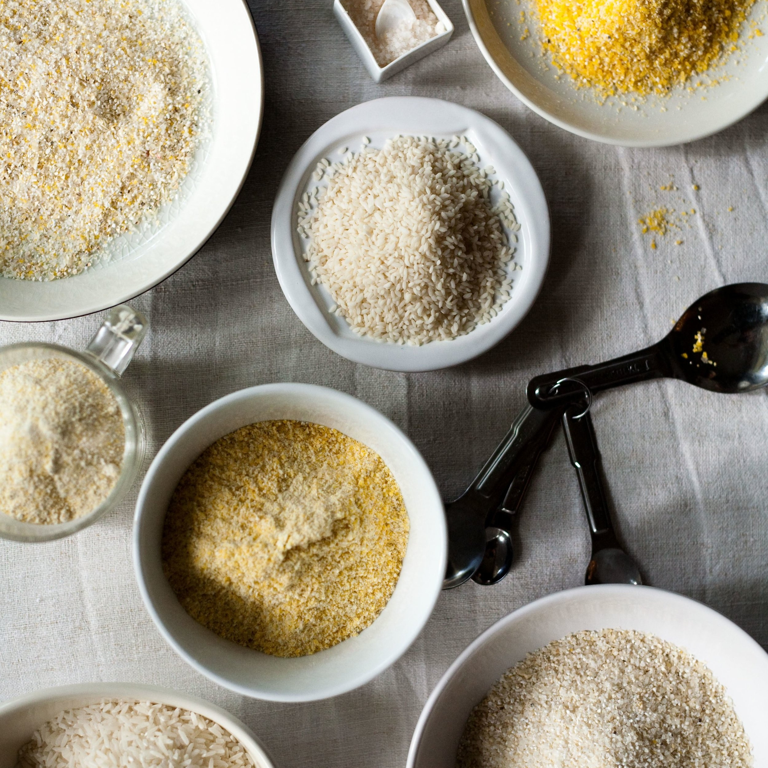 grits and cornmeal.jpg
