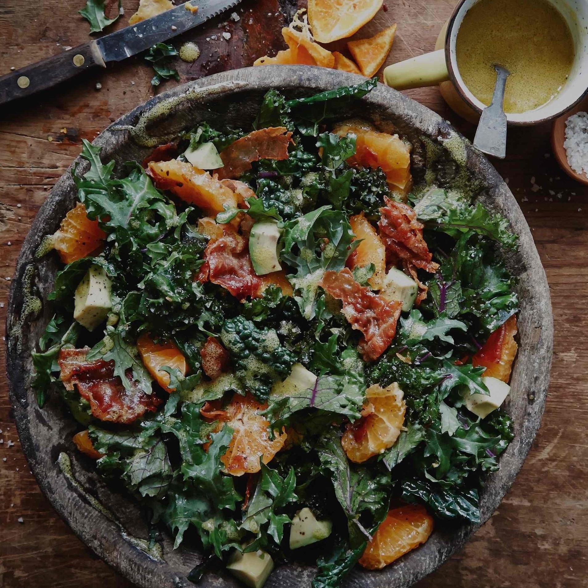 kale salad tangerine.jpg