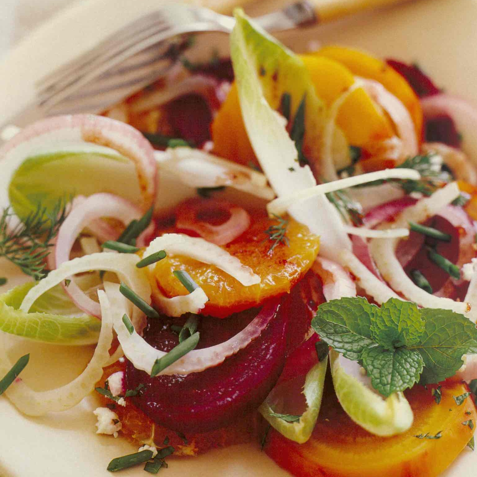 Roasted Beet Salad with Oranges, Fennel, and Mint.jpg