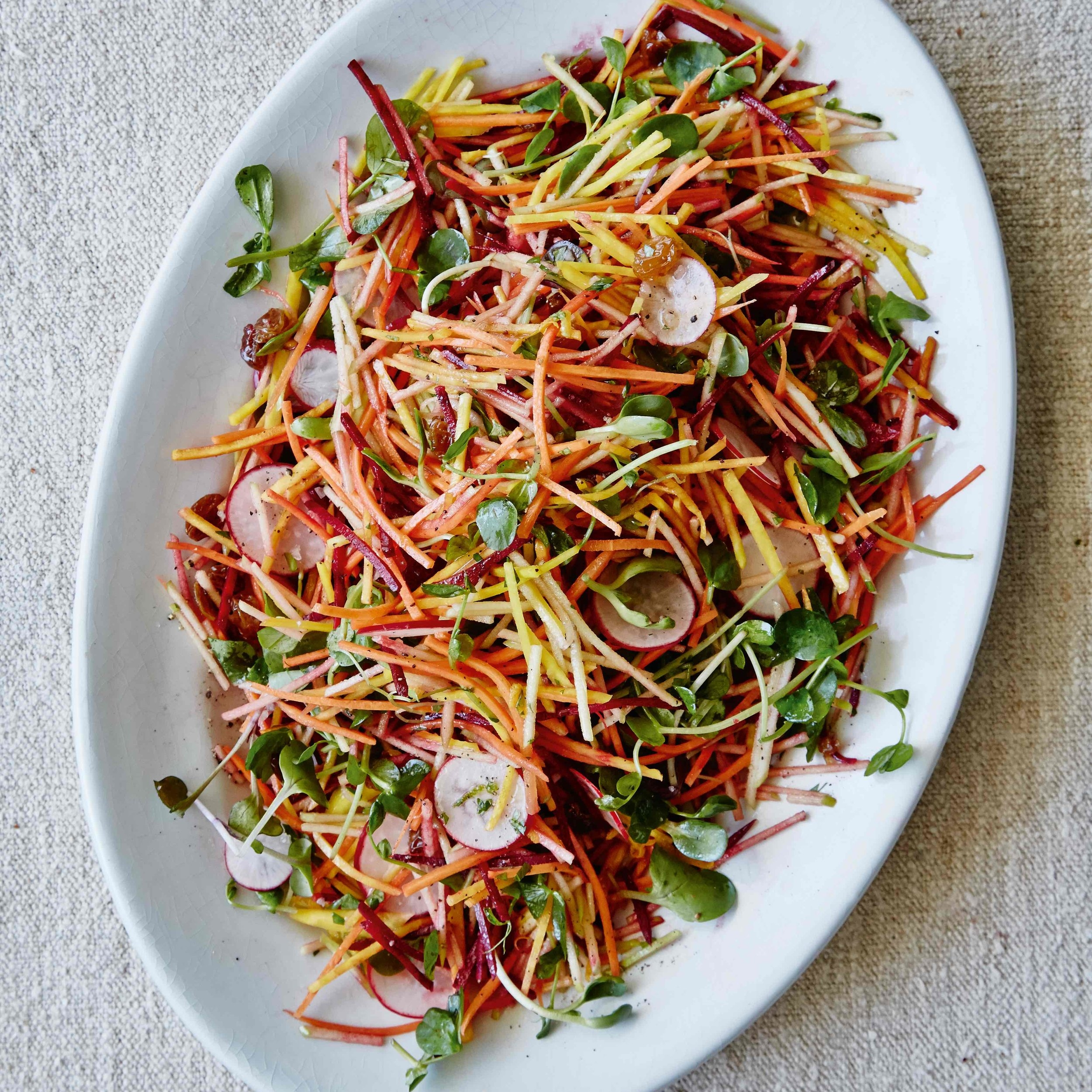 beet and carrot slaw copy.jpg