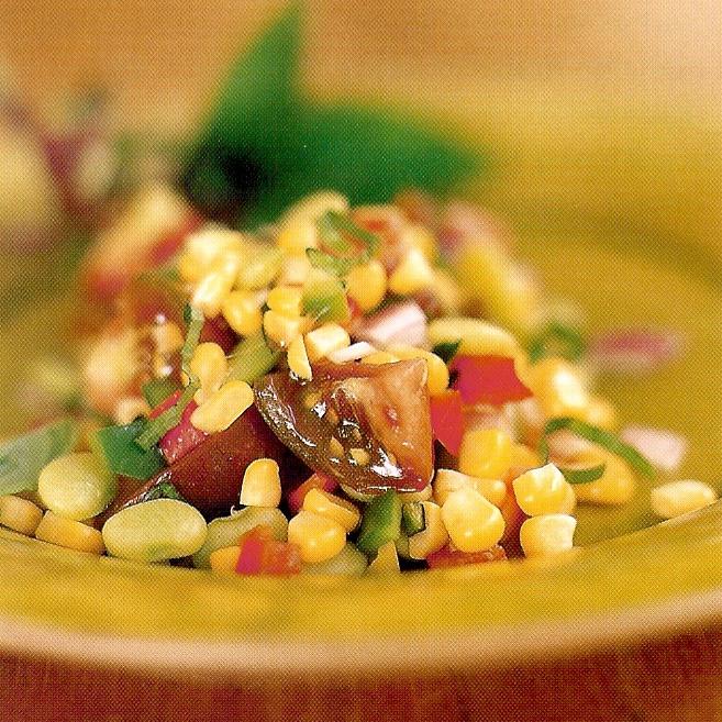Succotash Salad with Garden Tomatoes.jpg