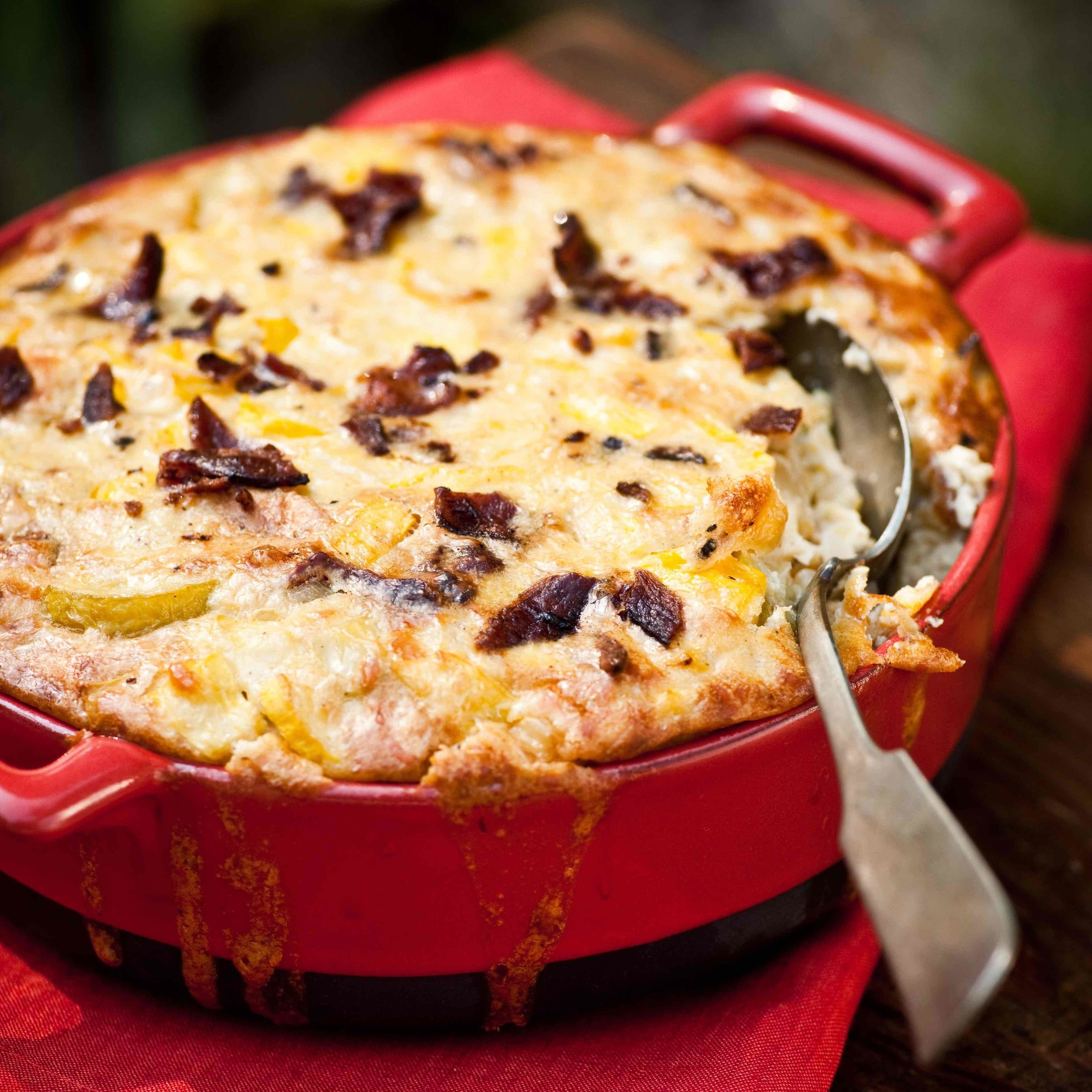 summer squash casserole-sara_shoot2_0185 copy.jpg