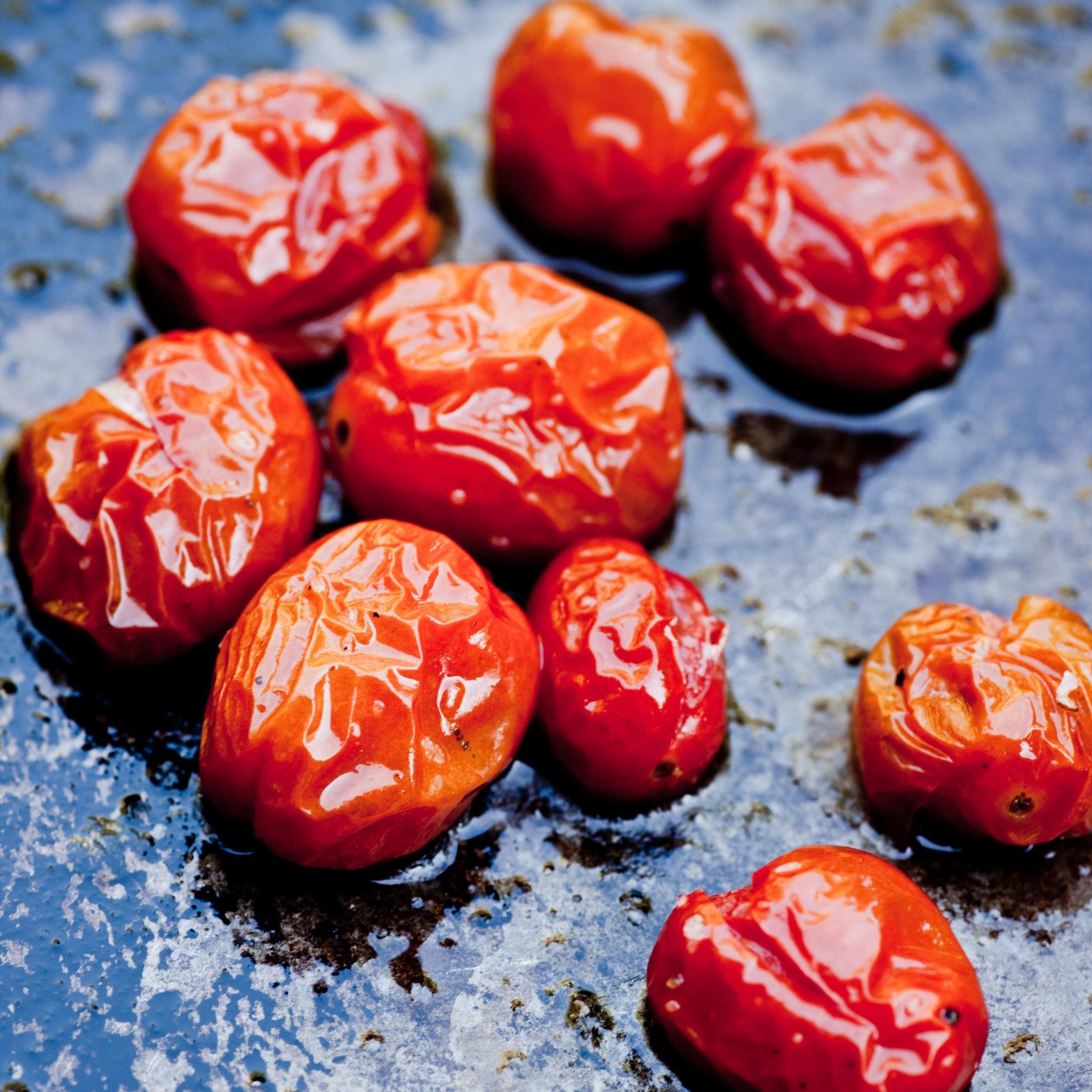 roasted tomatoes-sara_shoot5_0265 copy.jpg