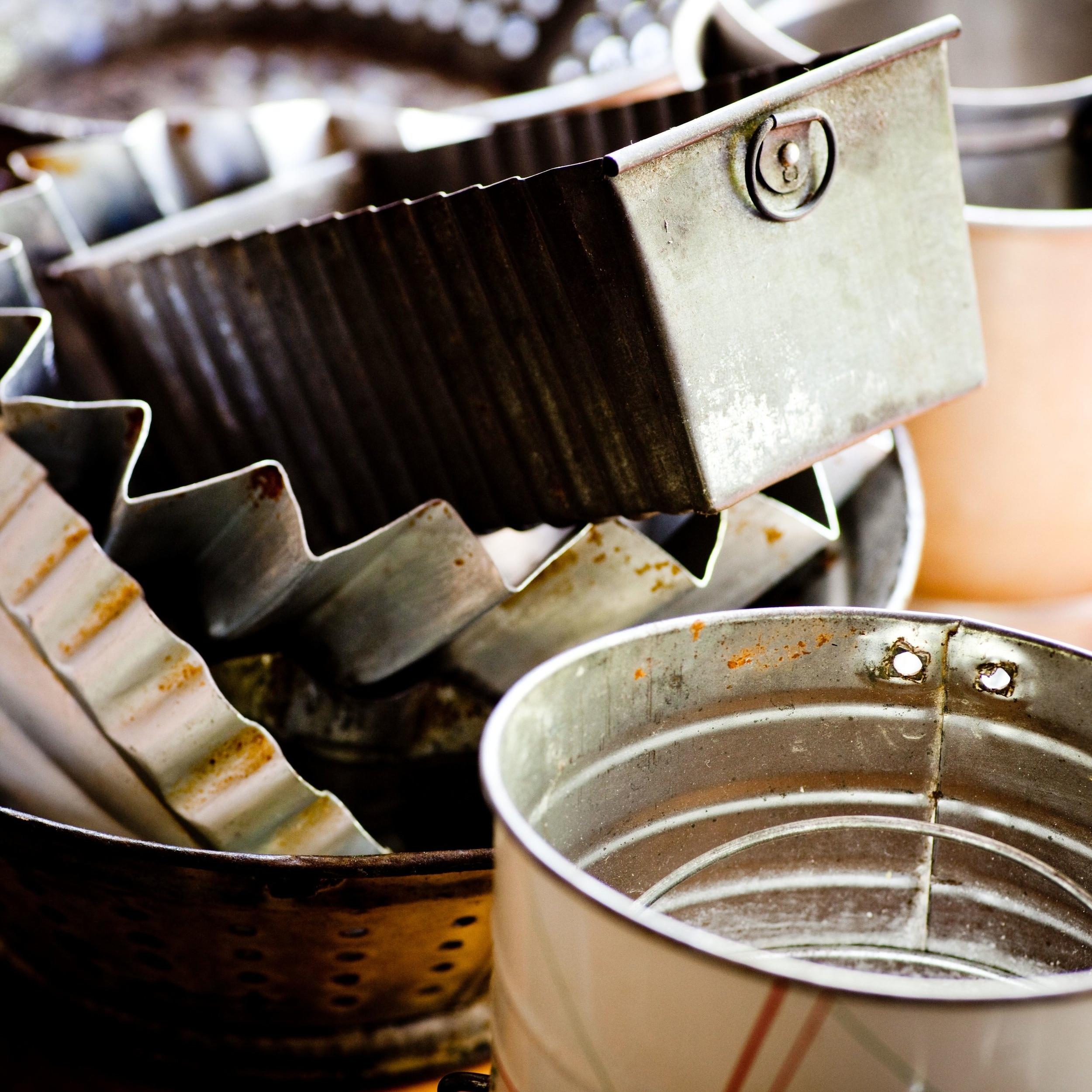 baking pans.jpg