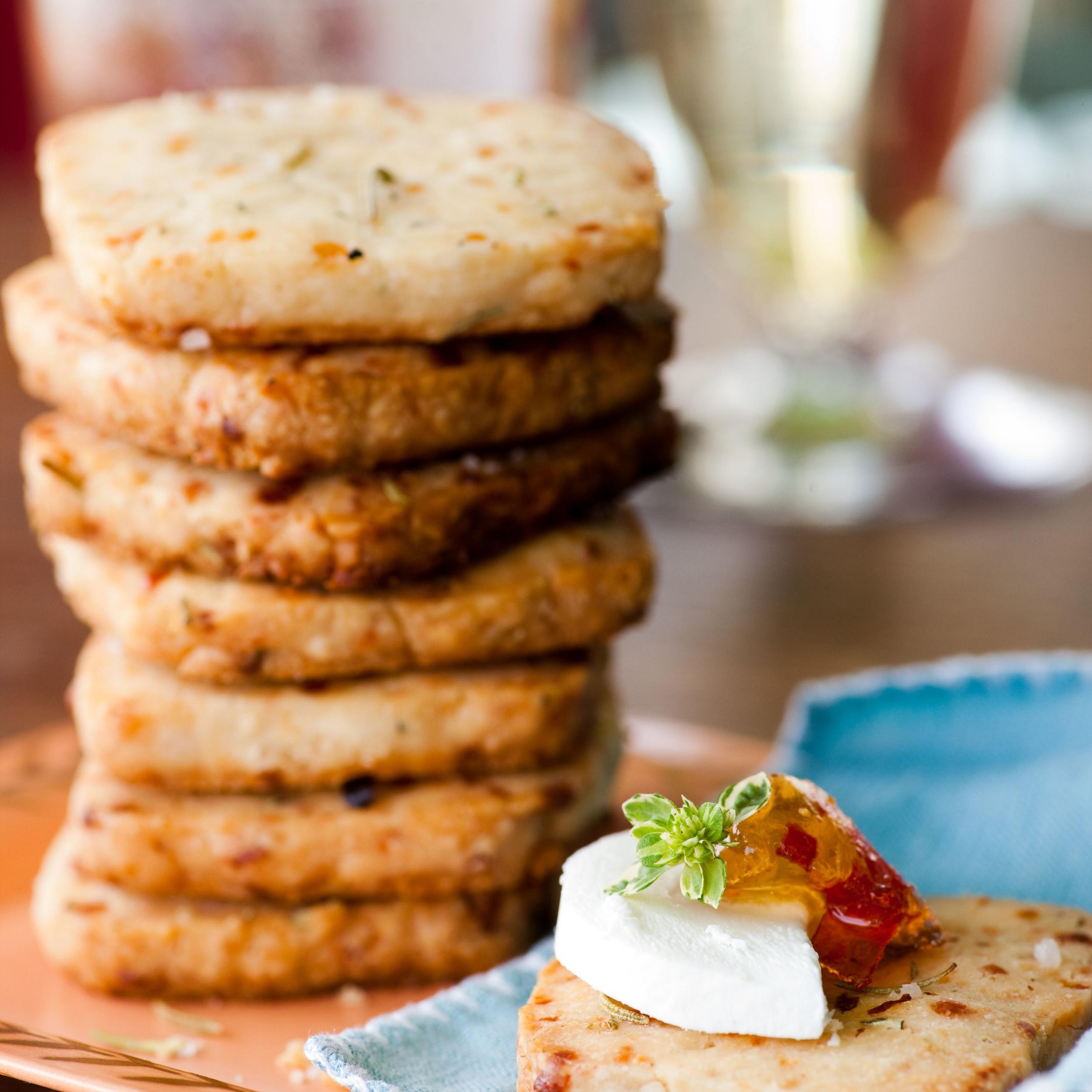 Rosemary Cheese Crackers.jpg