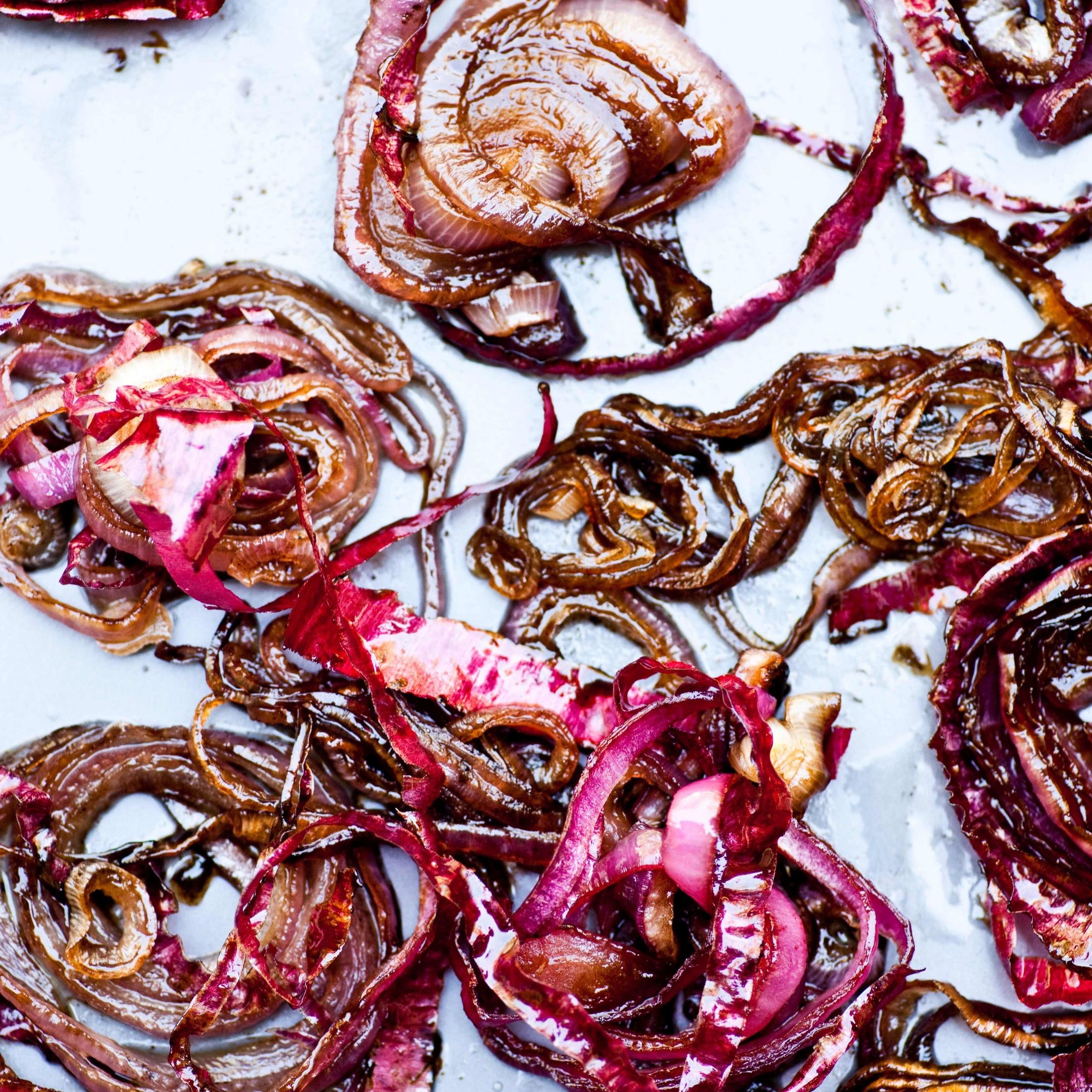 caramelized red onion-sara_shoot5_0282 copy.jpg