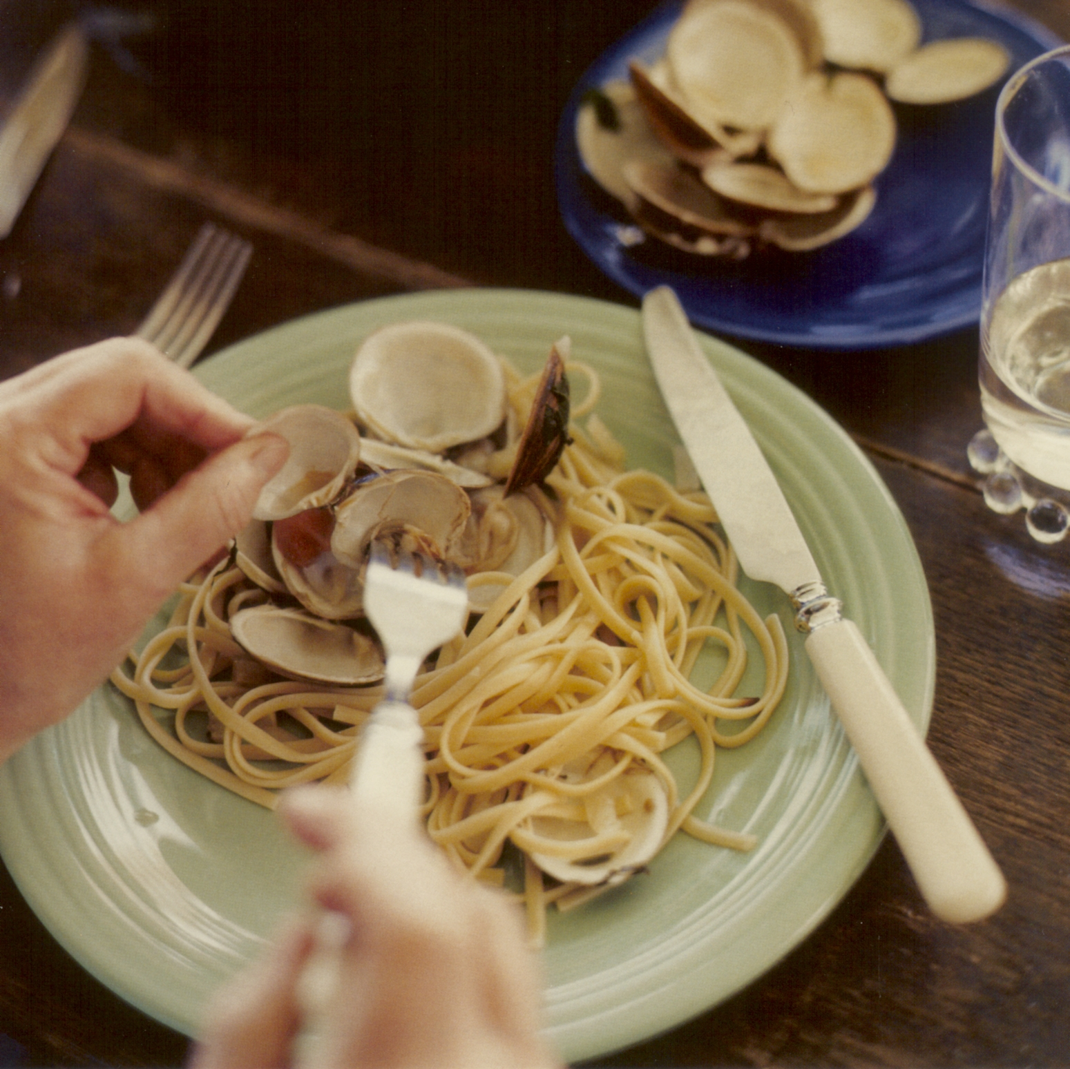 Linguine with Herb Broth and Clams copy.jpg